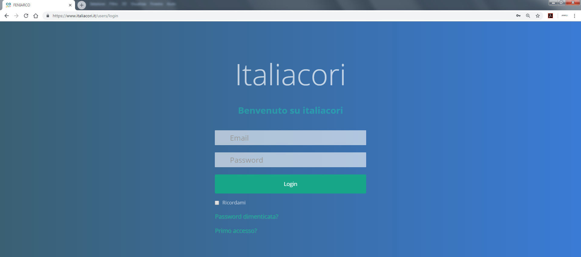 Italiacori_Screenshot01_Login.jpg