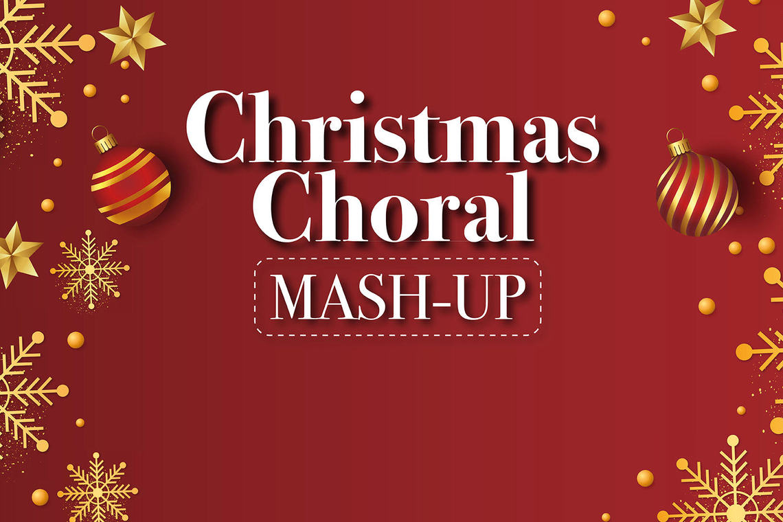 Christmas choral 2020 home2
